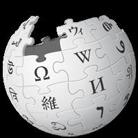 Opetuksen ja oppimisen sanasto Wikipediassa